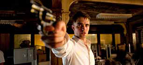 Robert-Pattinson-Knarre-Cosmopolis-Still