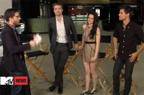 Robert-Pattinson-Kristen-Stewart-Taylor-Lautner-MTV-First