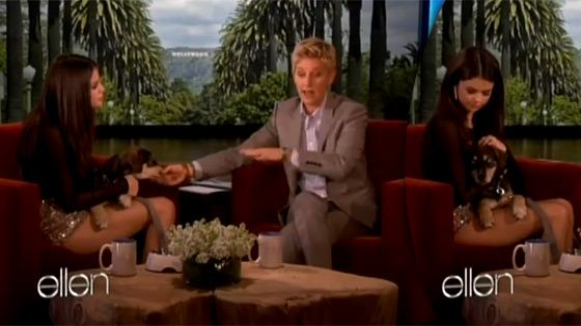 Selena-Gomez-Baylor-Ellen-DeGeneres