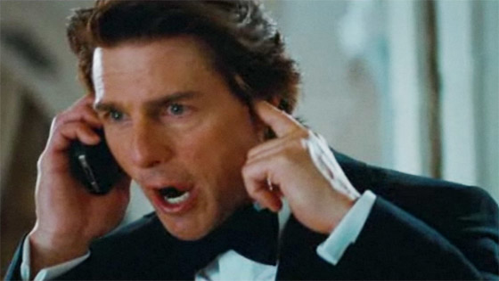 Tom-Cruise-Mission-Impossible-Phantom-Protokoll