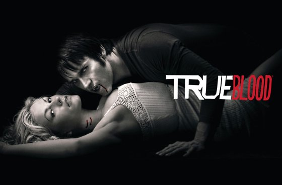 True-Blood-Promoposter