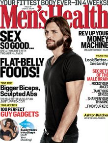 ashton-kutcher-mens-health-2011