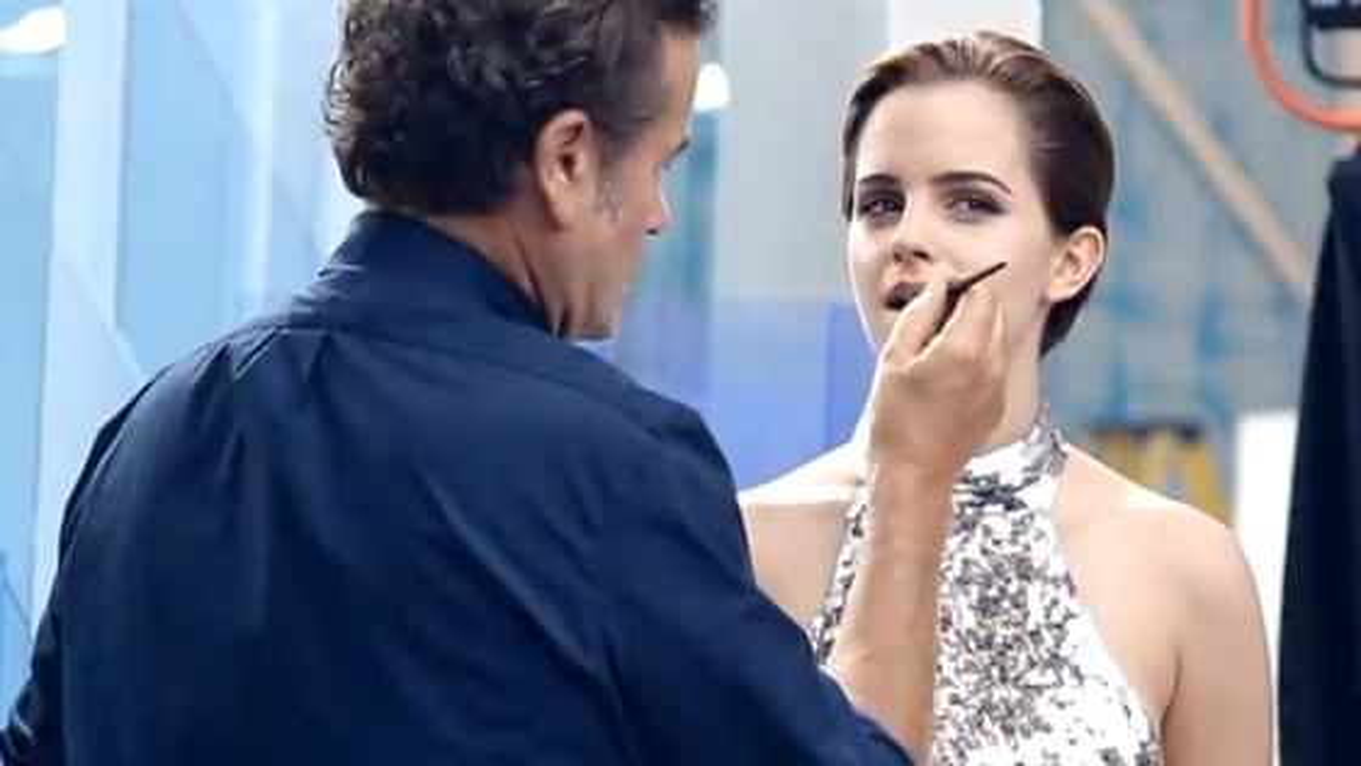 Emma-Watson-Lancome-Blanc-Expert