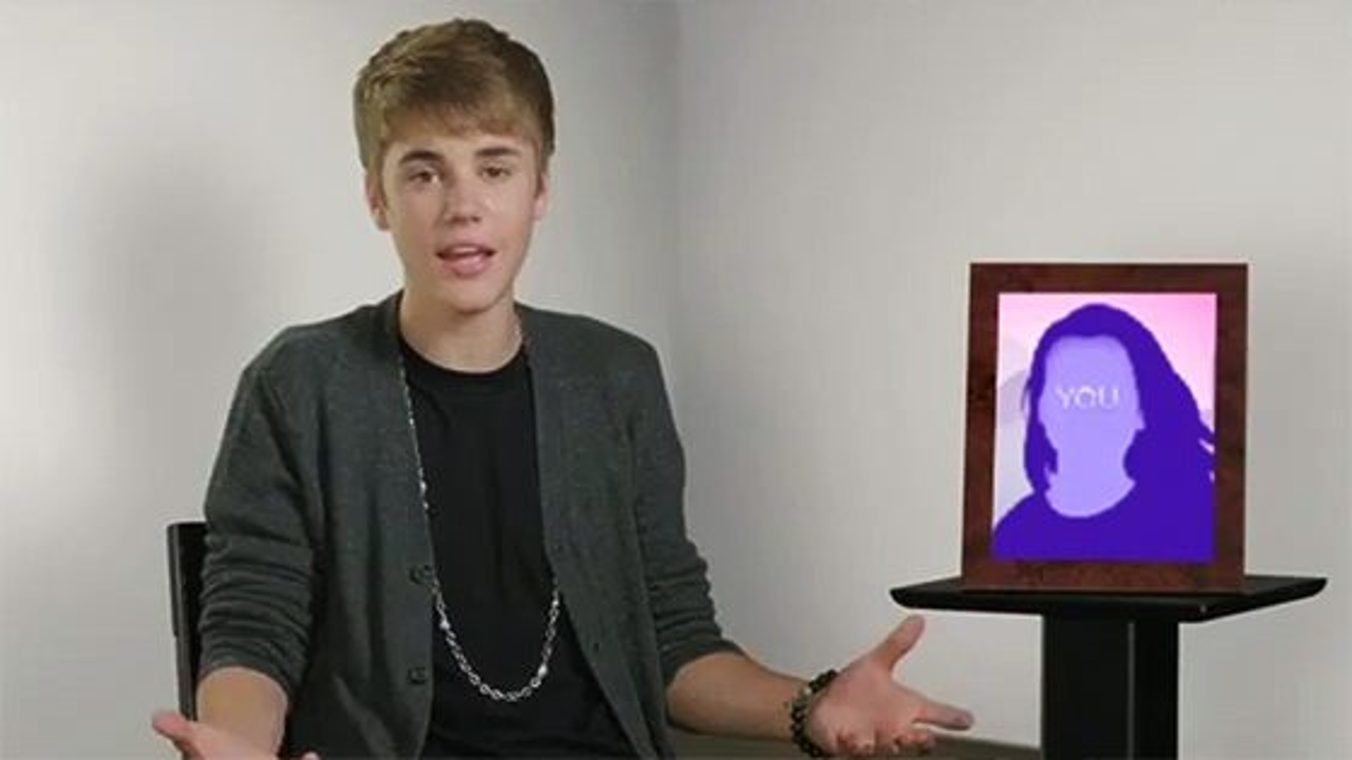 Justin-Bieber-Someday-Dads