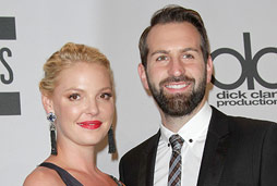 Katherine-Heigl-Josh-Kelley-American-Music-Awards-Vorschau