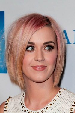 Katy-Perry-Russell-Brand-Change-Begins-Within-3-250x375