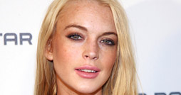 Lindsay-Lohan-Fashion-Week-New-York-2010-Vorschau