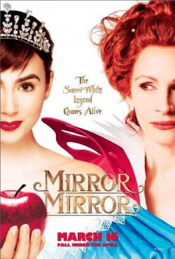 Mirror-Mirror-Lily-Collins-Poster-250x370