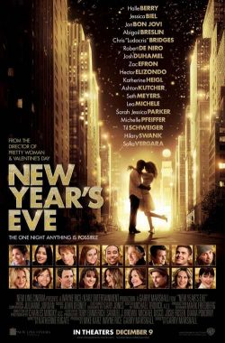 New-Years-Eve-Poster-Movie-250x380