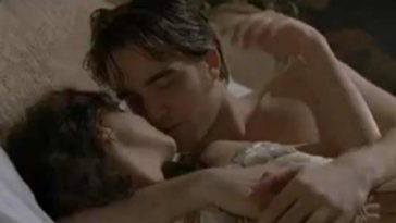 Robert-Pattinson-Sexszene-Bel-Ami