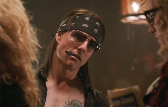 Rock-Of-Ages-Trailer-Tom-Cruise