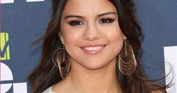 Selena-Gomez-MTV-Movie-Awards-2011-Vorschau