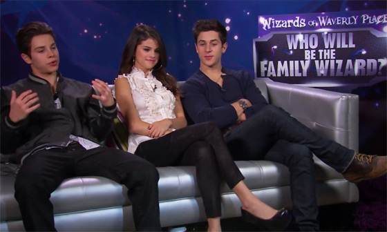 Selena-Gomez-Wizards-Of-Waverly-Place-Interview