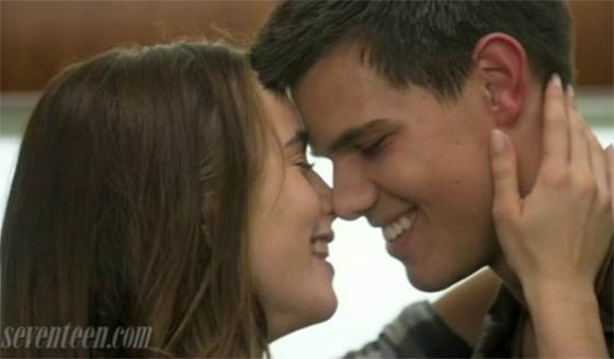 Taylor-Lautner-Lily-Collins-Abduction