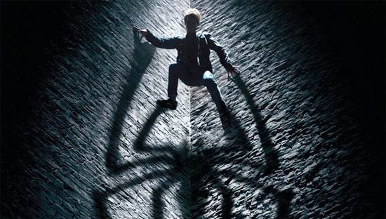The-Amazing-Spider-Man-Poster-Andrew-Garfield-560