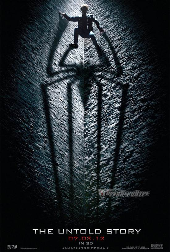 The-Amazing-Spider-Man-Poster-Andrew-Garfield
