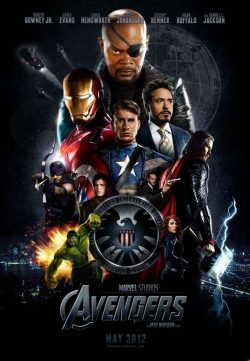 The-Avengers-Poster-250x361