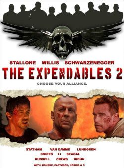 The-Expendables-2-Teaser-Poster-250x338