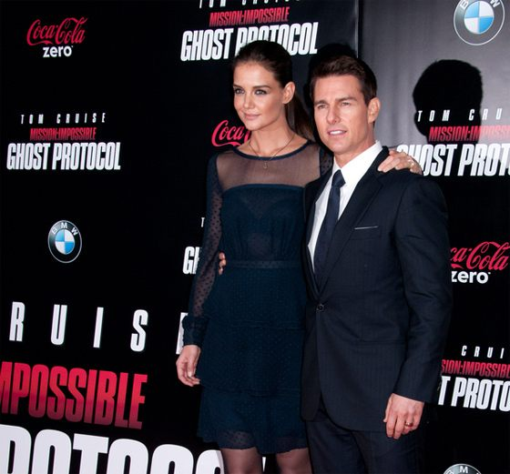 Tom-Cruise-Katie-Holmes-Ghost-Protocol-1