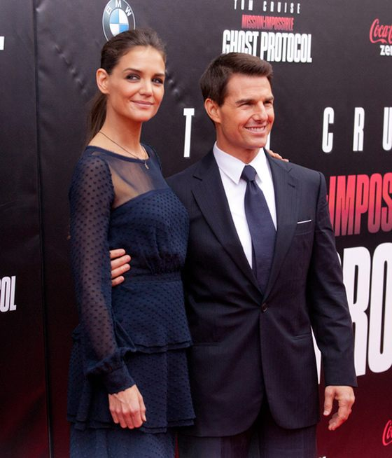 Tom-Cruise-Katie-Holmes-Ghost-Protocol-2