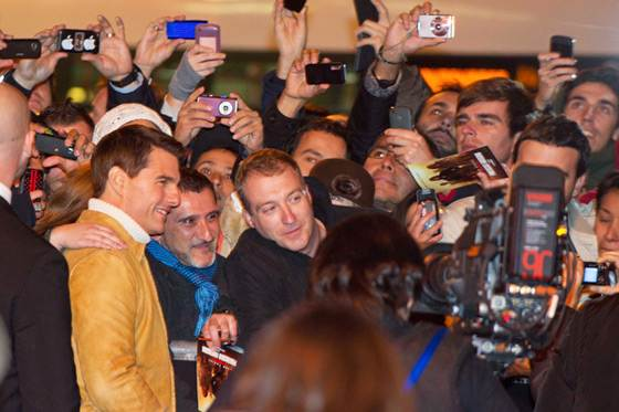 Tom-Cruise-Mission-Impossible-4-Madrid-Premiere