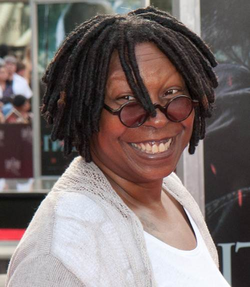 Whoopi-Goldberg-Deathly-Hallows-Premiere