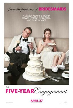 the-five-year-engagement-filmposter-250x371