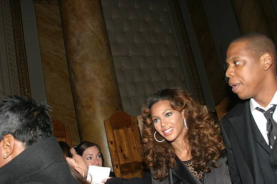 Beyonce-Knowles-Jay-Z-2006