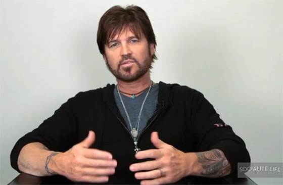 Billy-Ray-Cyrus-Miley-Cyrus-Interview