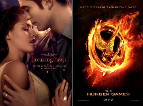 http://www.promicabana.de/wp-content/uploads/2012/01/Breaking-Dawn-Hunger-Games-Poster.jpg
