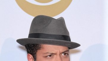 Bruno-Mars-Grammy-Nominierungs-Konzert-2011