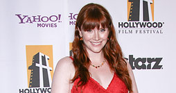 Bryce Dallas Howard | PR Photos