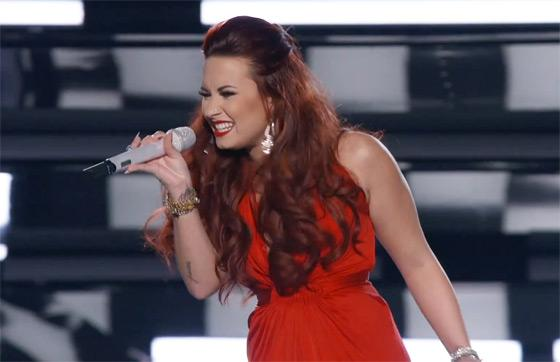Demi-Lovato-Peoples-Choice-Awards-2012-live