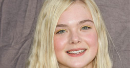 Elle-Fanning-Critics-Choice-Awards-2012-Vorschau