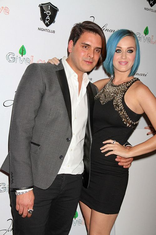 Katy-Perry-1OAK-Nightclub-1