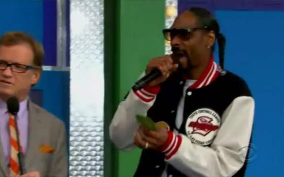 Snoop-Dogg-Price-Is-Right