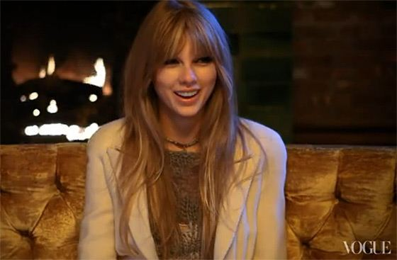 Taylor-Swift-Vogue-Shooting