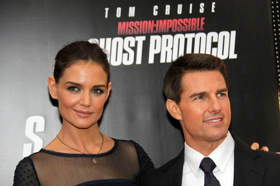 Tom-Cruise-Katie-Holmes-Mission-Impossible-Premiere-NY