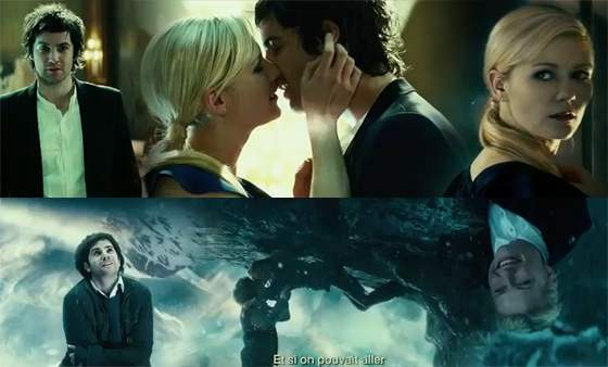 Upside-Down-Kirsten-Dunst-Jim-Sturgess