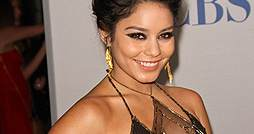 Vanessa-Hudgens-Peoples-Choice-Awards-2012-Vorschau