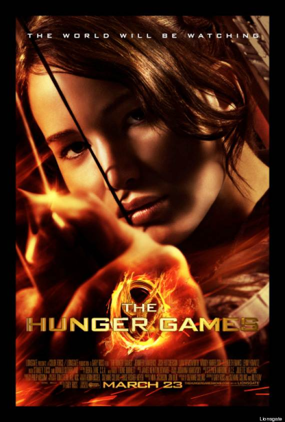 the-hunger-games-poster-final