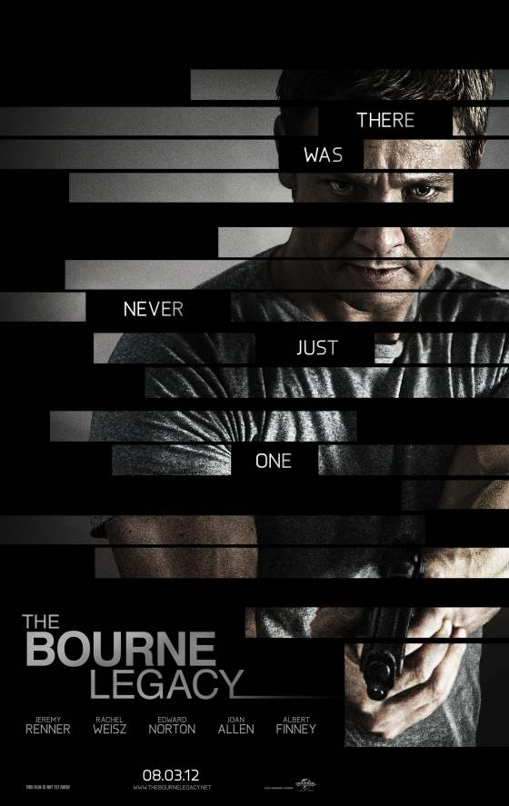 Bourne-Legacy-Poster
