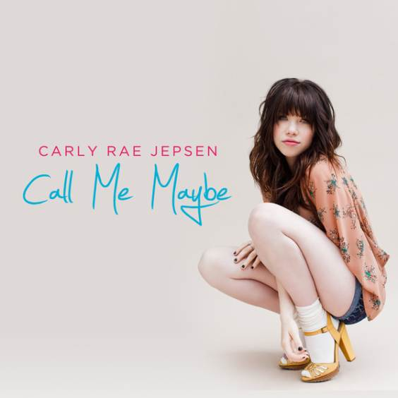 Carly-Rae-Jepsen-Call-Me-Maybe-Cover