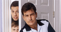 Charlie-Sheen-Two-and-a-Half-Men-Vorschau