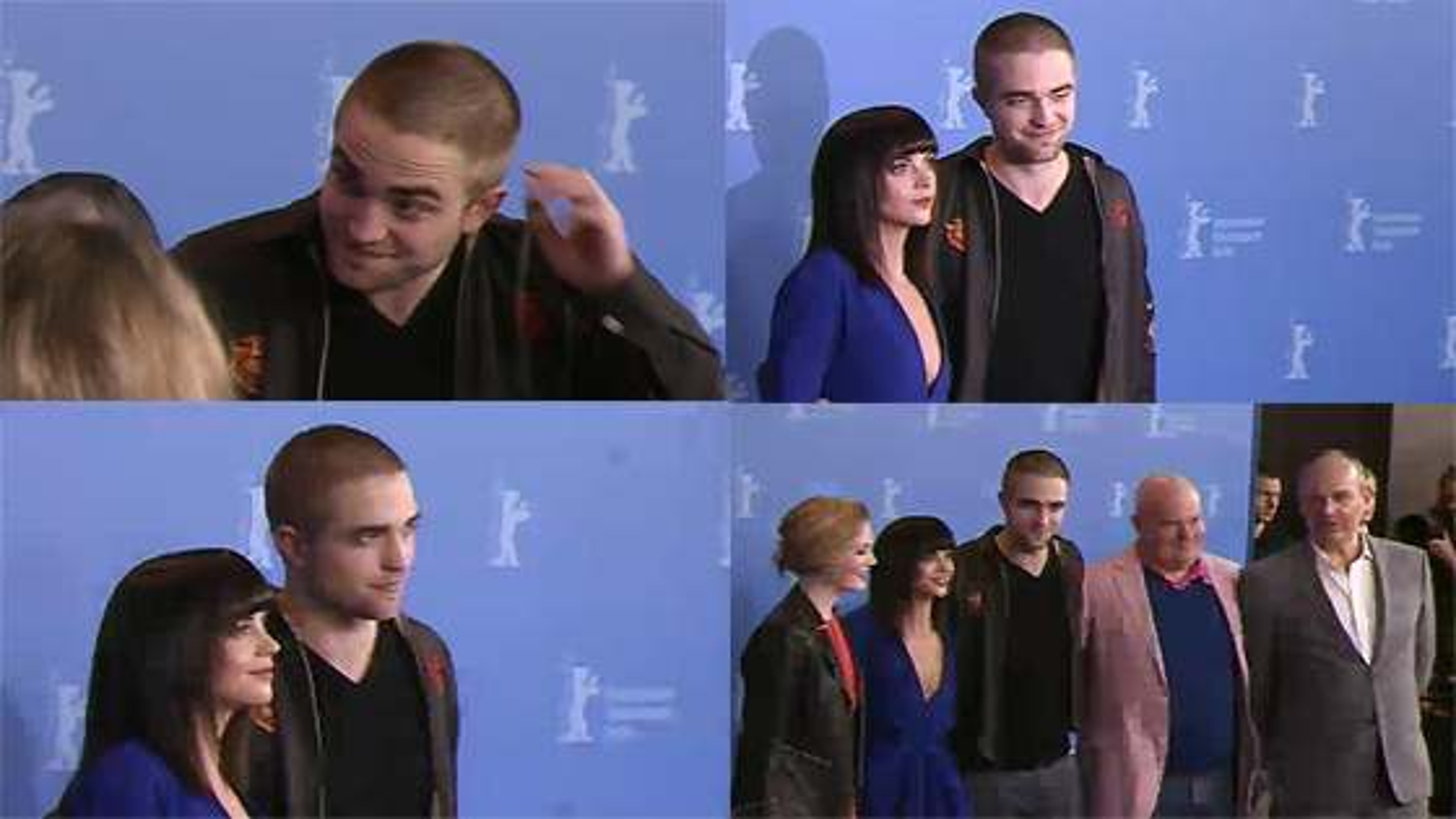 Robert-Pattinson-Berlinale-Photocall