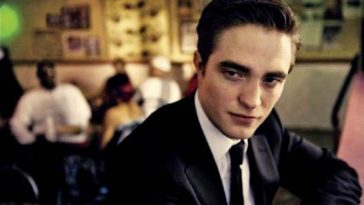 Robert-Pattinson-Cosmopolis-Still-untagged