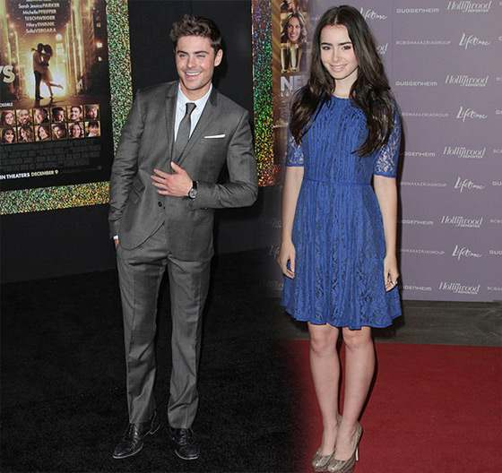 Zac-Efron-Lily-Collins