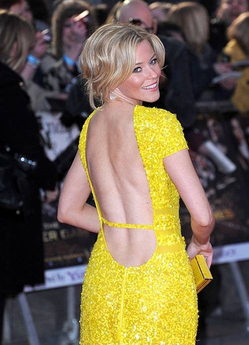 Elizabeth-Banks-Hunger-Games-Premiere-London-1