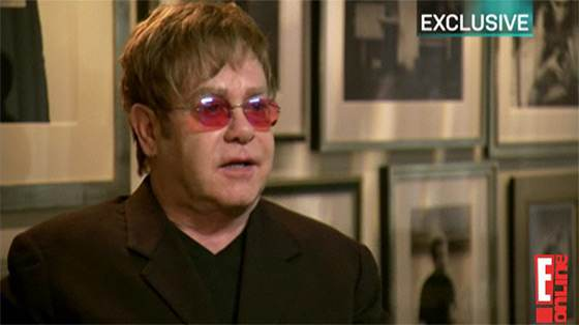 Elton-John-Interview-Maerz-2012