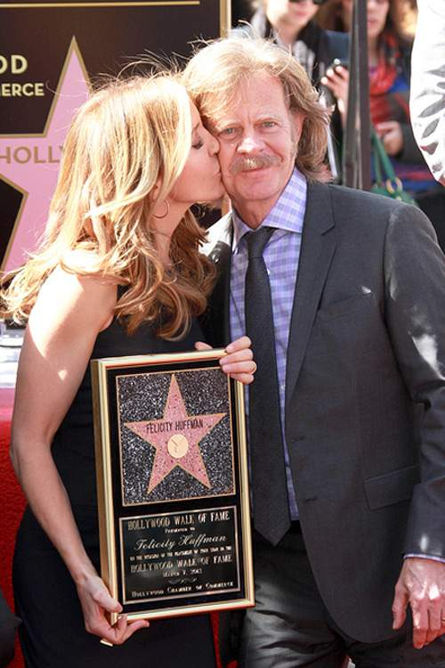 Felicity-Huffman-Walk-of-Fame-3